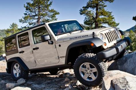 jeep wrangler 2015. fitur terbaru jeep wrangler rubicon 2015 unlimited