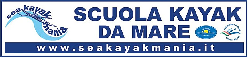 SKM Maratea Maremarathon 2011