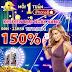 iOnline khuyến mãi 150% ngày vàng 13-10