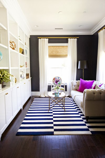 http://www.stylemepretty.com/living/gallery/picture/1351895/