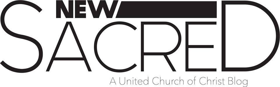 UCC Blog