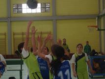 MINI-BASQUET-2011
