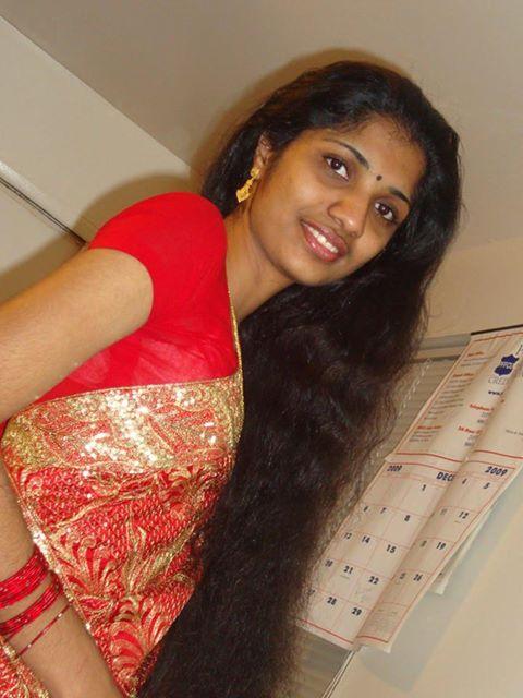 Chennai Tamil Nadu