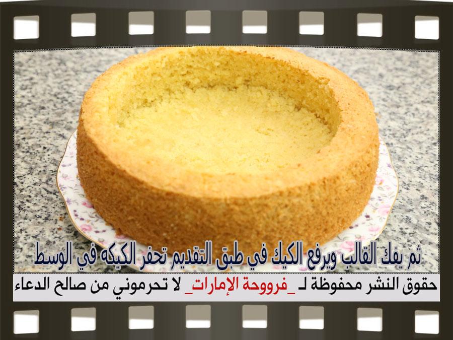 http://3.bp.blogspot.com/-QS2DlZ4DWzA/Vbofu92ft6I/AAAAAAAAUKQ/xP3alXIUjYE/s1600/10.jpg