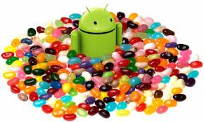 jelly bean for samsung galaxy s3 image