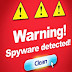 Remove Spyware Programs – Getting Help