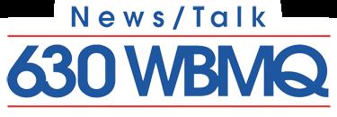 WBMQ AM NewsTalk 630