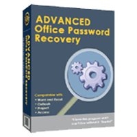 office password recovery pro full