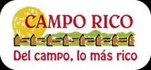Huerta Camporico