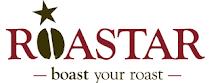 Roastar