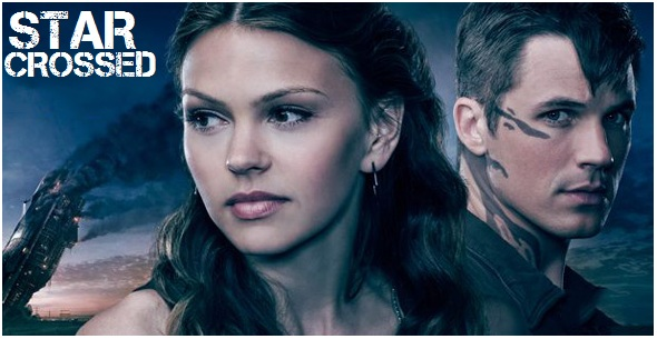 Star-crossed-star-crossed-tv-show-34629528-624-323.png (624×323)