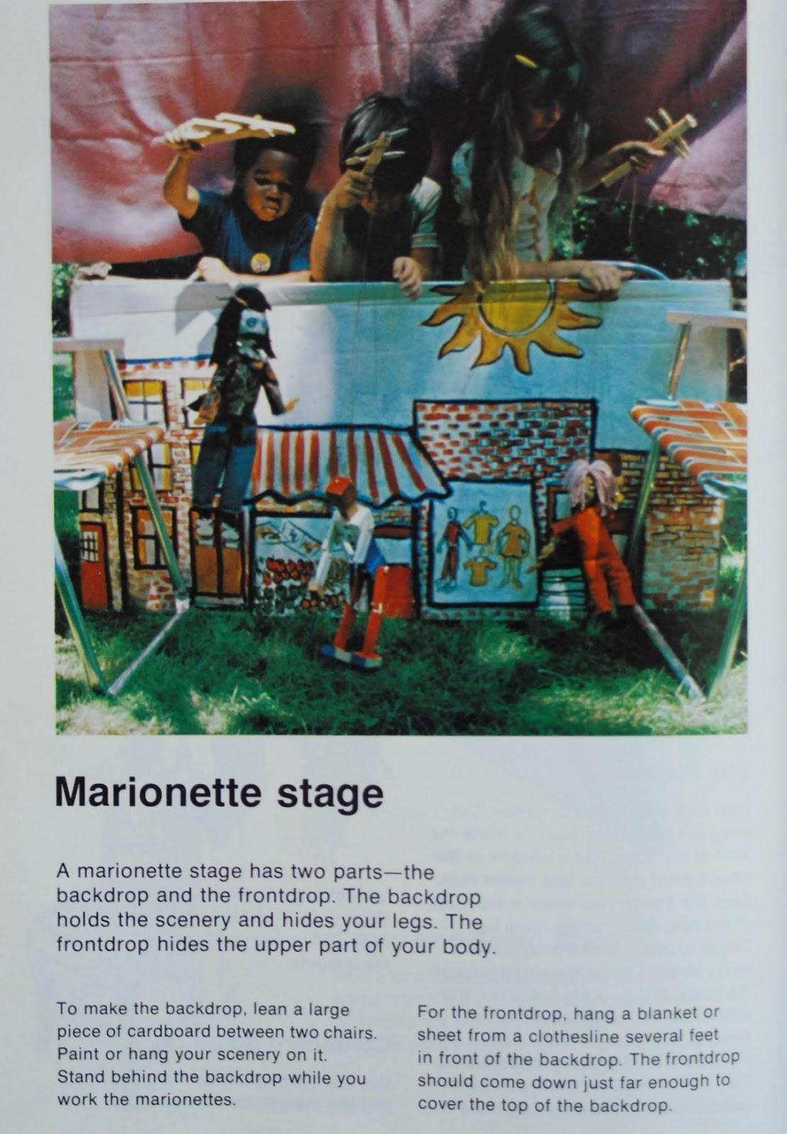 http://3.bp.blogspot.com/-QS4hViEc3XM/Tsm683_tcoI/AAAAAAAABSk/QB1ipxhkvac/s1600/make+and+do+childcraft+marionette+stage.jpg