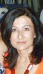 Θεοδωρίδου Θεοδώρα