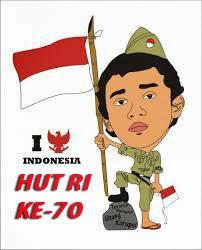18 Agustus 1945, Dihapusnya Syariat Islam dalam Piagam Jakarta - obs