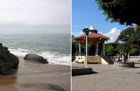 Sayula, Sayulita, Nayarit, Jalisco