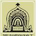 Bhavnagar University(MKBU) S.Y.B.A & T.Y.B.B.A Result 2012 | bhavuni.edu