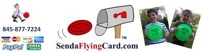 www.sendaflyingcard.com