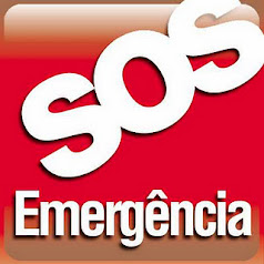 COMO PREPARARSE PARA UNA EMERGENCIA