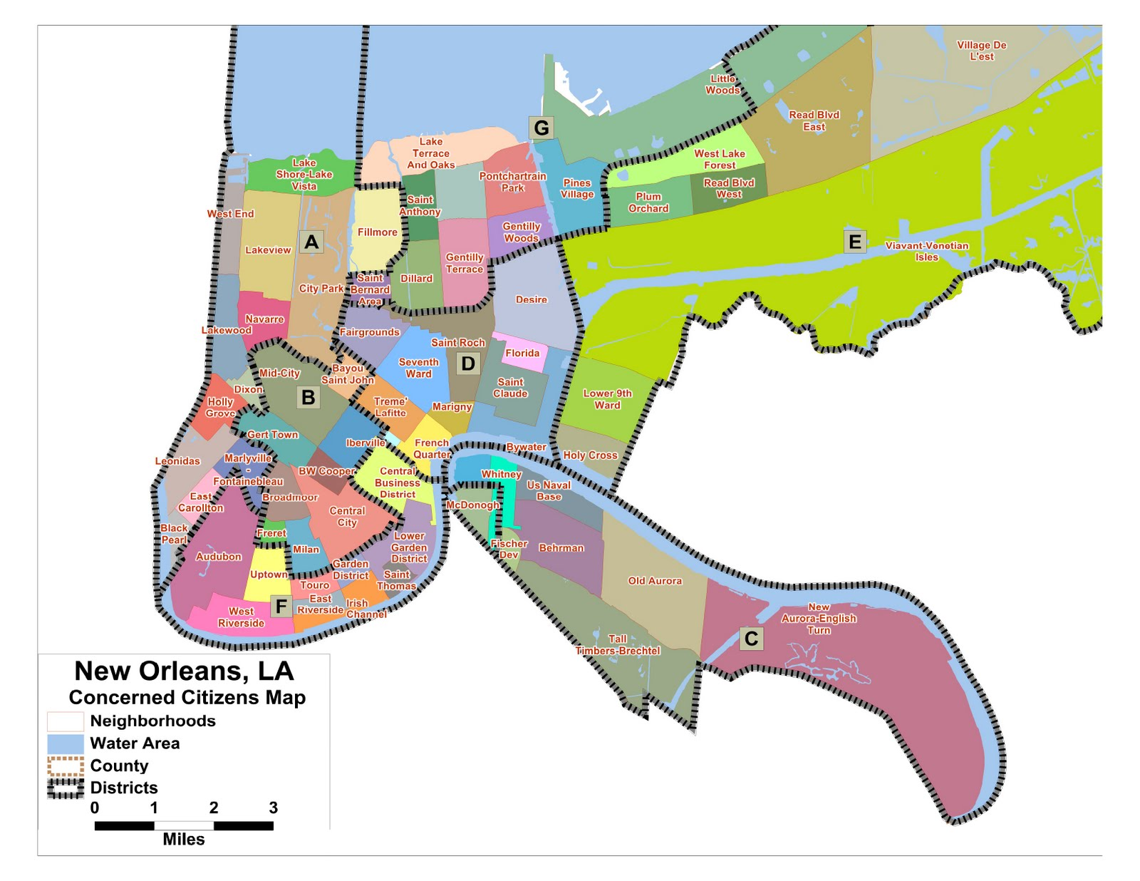 Justice Roars: Concerned Citizens Work ther To Create 7 Single ... on map of st. clair county alabama, map downtown new orleans, new orleans tourist districts, new orleans police districts, map of alaska districts, map of baghdad districts, new orleans city council districts, map of tacoma districts, map la districts, map of jefferson parish districts, new orleans voting districts, nopd police districts, map of fema districts, map of tianjin districts, map of philly districts, map of districts in los angeles, map of doddridge county districts, map of louisiana, map of tn school districts, map of anchorage districts,