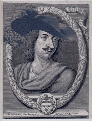 honor is cyrano de bergerac Cyrano: my honor i have to say that cyrano was my favorite character in cyrano de bergerac i'm pretty sure that everyone loved him there were many things i admired about him i liked the fact that he was an amazing poet.