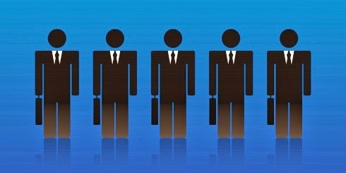 trabajadores sobresalientes alto rendimiento