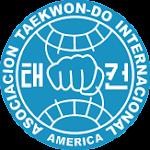 ASOCIACION TAEKWON - DO INTERNACIONAL AMERICA