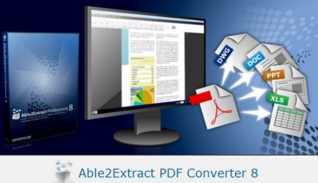 How to Smoothly Convert Your PDFs into Editable PPT Slides