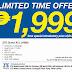 ZTE Mobile V969 Limited time offer
