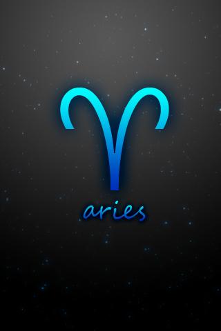 Aries celebrity daily horoscope