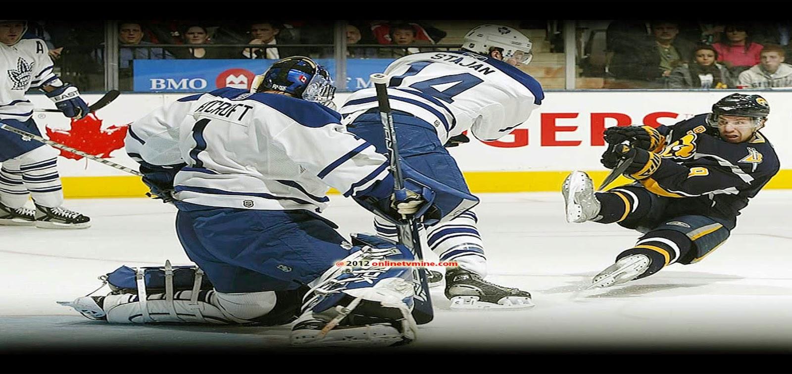 fdf7136bdcd http   hockey-onlinelive.blogspot.com