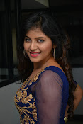 Anjali Glam pics at Dictator movie opening-thumbnail-7
