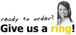 Cara Order dan belian (Clik pic)