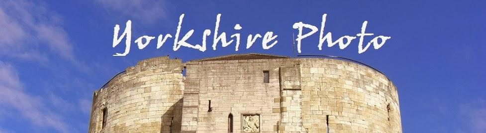 Yorkshire Photo