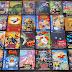 Sega Games Collection Download