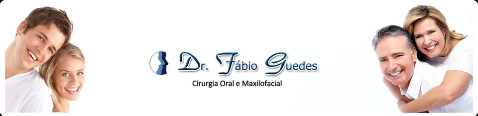 Dr. Fábio Guedes