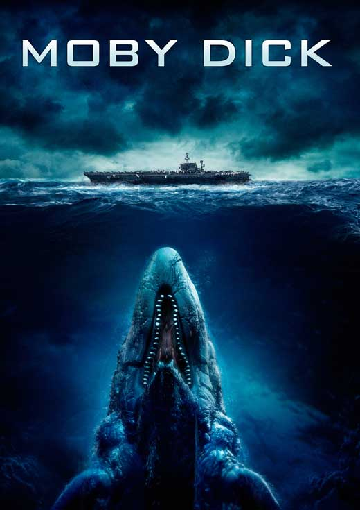 2010+Moby+Dick+ +www.tiodosfilmes.com  Download – 2010 Moby Dick