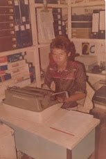 DALTON EM 1980