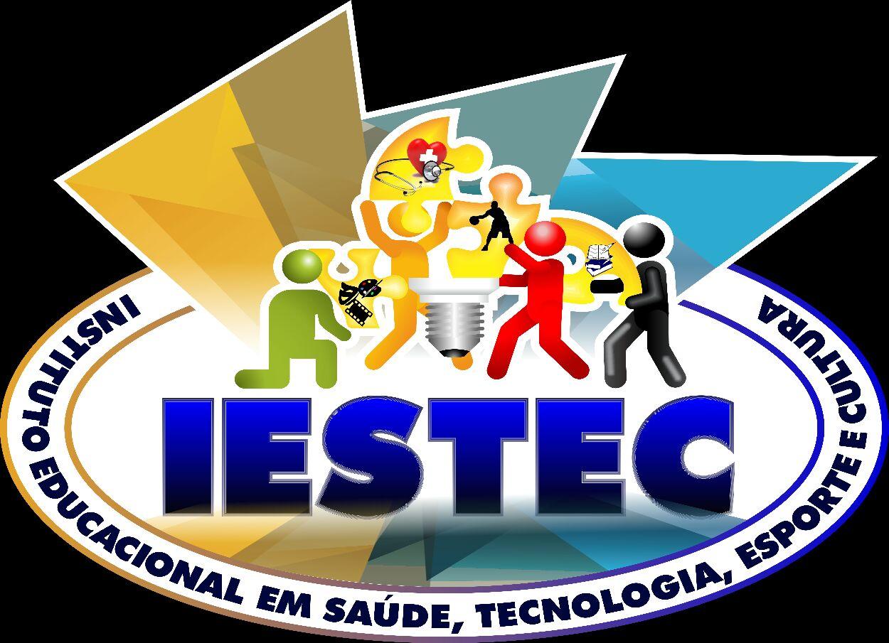 IESTEC-2017 QUALIDADE E EFICIÊNCIA