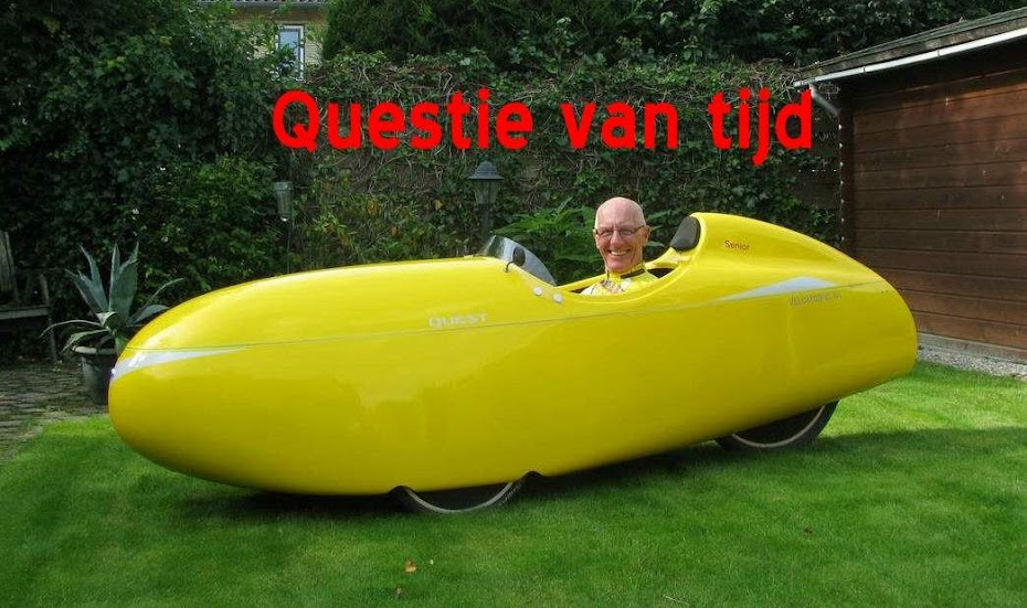 Questie-van-tijd
