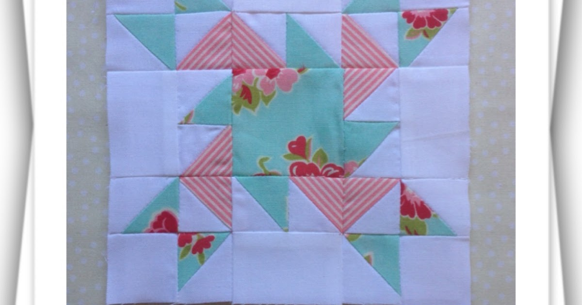 Monthly Calendar Quilt Patterns : Threadbare creations chatelaine free bow sampler quilt