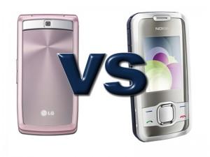 Bandingkan Nokia N9 vs LG T310i Compare-Nokia-N9-vs-LG-T310i-300x225
