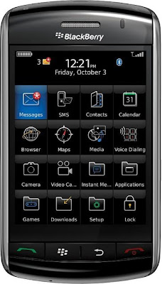 Handphone Blackberry Jelajahi Semua Blackberry 10  Share The