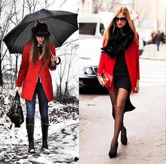 http://3.bp.blogspot.com/-QSNvyev4Mec/UT06JHXub0I/AAAAAAAAJkA/wyNwHAAh57g/s1600/Look-Vermelho1.jpg