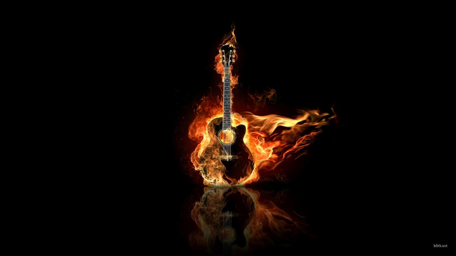 http://3.bp.blogspot.com/-QSOSNFy_PNA/T3so5xIAukI/AAAAAAAAAF0/uhESryKskHI/s1600/guitar+blog.jpg