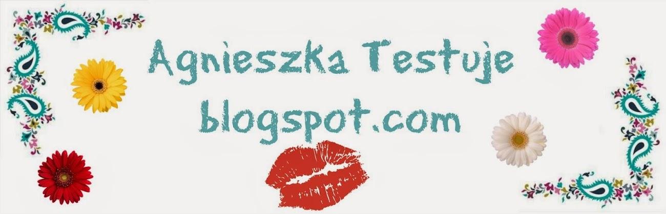 STREFA EKSPERTA A.Ł. - WIELKIE TESTOWANIE