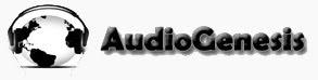 AudioGenesis