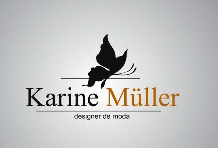 Karine Müller