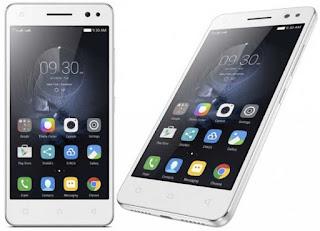 Harga Lenovo Vibe S1, Smartphone Selfie Terbaik