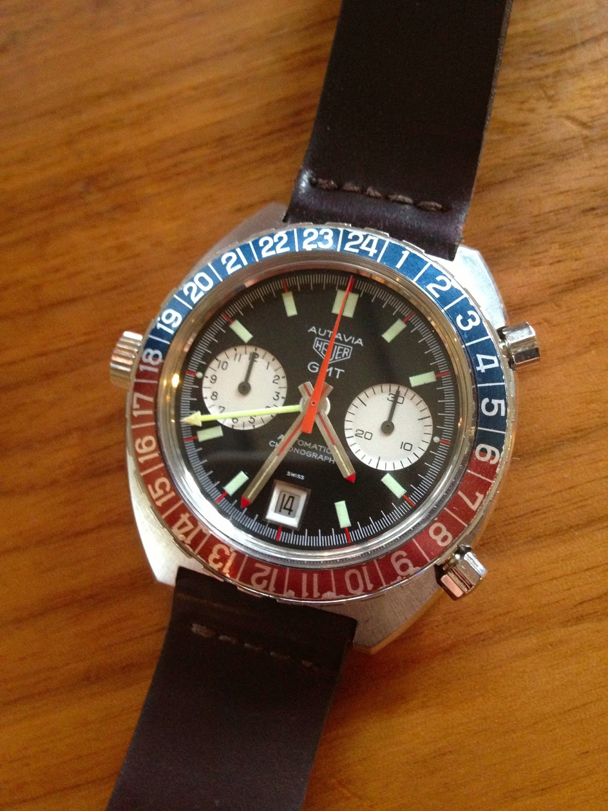me surprise articles to rails together much i heuer bamford from personal basis and came close monaco a really the hands watches now it up immediately my standpoint watch for ixlib on own tag design liked