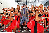 lingaa movie latest photos gallery-thumbnail-17